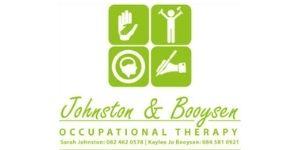 Hilton Health Johnston & Booysen