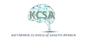 Hilton Health KCSA