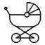 Hilton Health Pediatric Icon