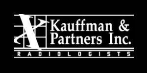 Hilton Health Kauffman & Partners