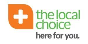 Hilton Health The local Choice