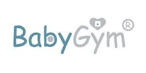 Hilton Health Baby Gym
