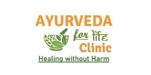 Hilton Health Ayurveda