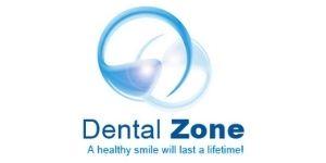 Hilton Health Dental Zone