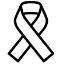 Hilton Health Oncology Icon