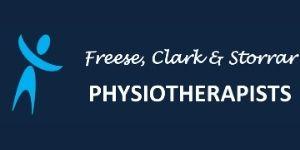Hilton Health Freese, Clark & Storrar