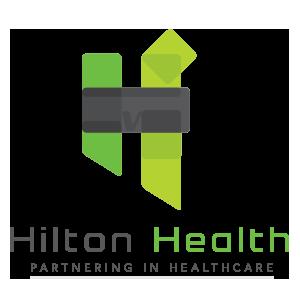 Hilton Health