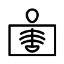 Hilton Health Radiology Icon