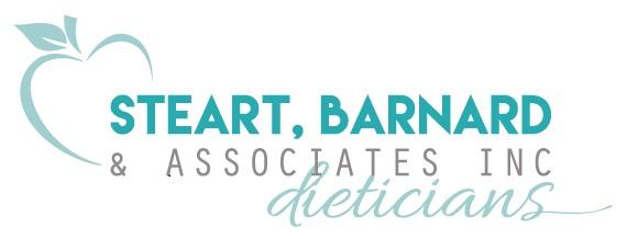Hilton Health Steart, Barnard & Associates